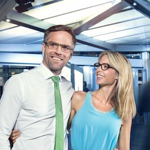 Brillen Angebote Optiker Klaproth