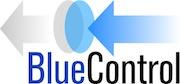 Blue Control gegen müde Augen Optiker Klaproth Seesen