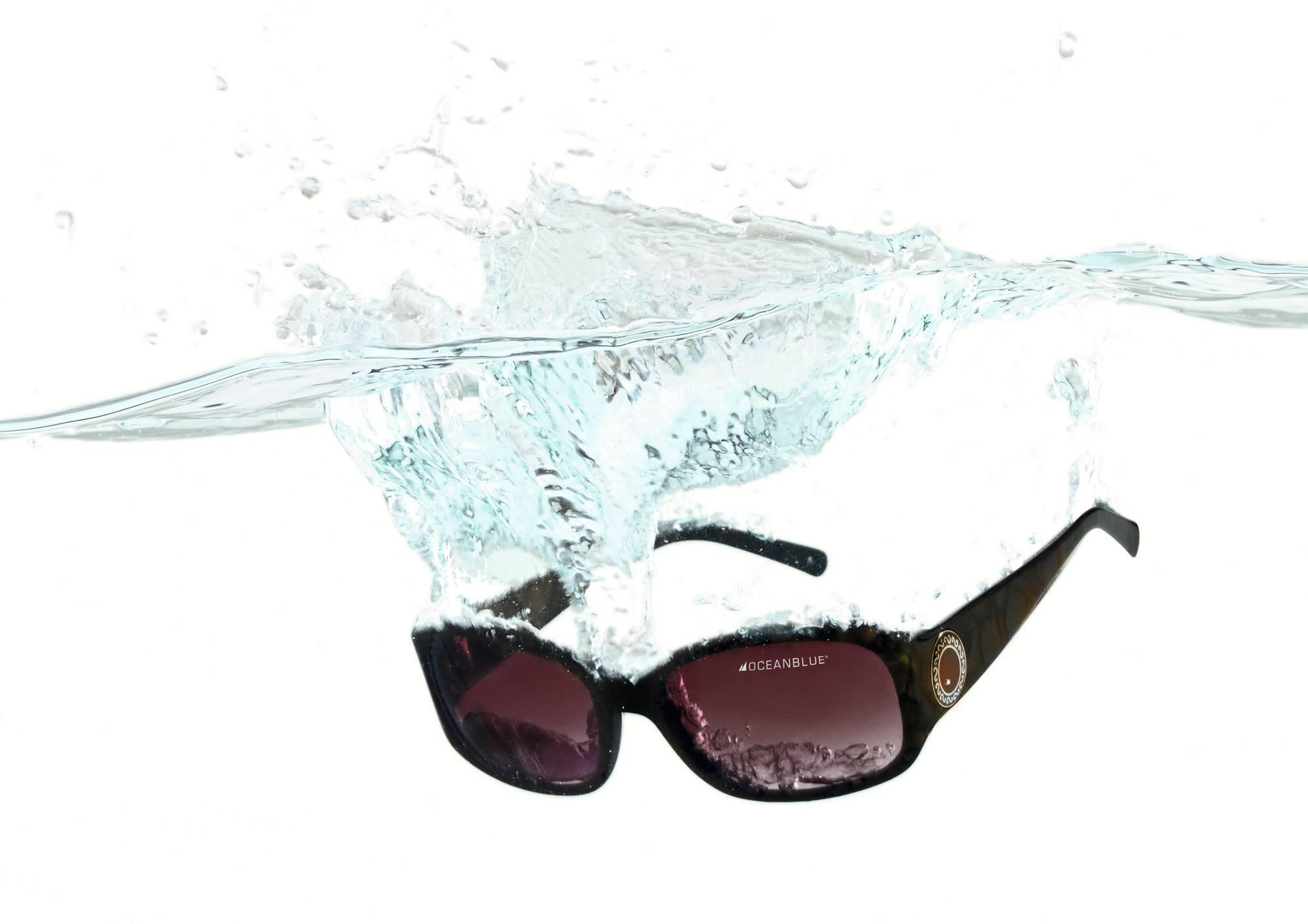Sonnenbrillen in Sehstärke bei Optiker Klaproth in Seesen