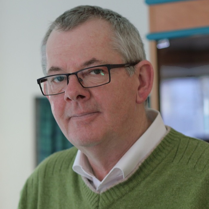 Klaus Klaproth