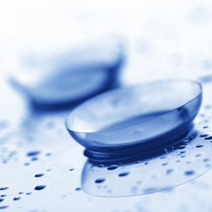 Kontaktlinsen Seesen Optiker Klaproth