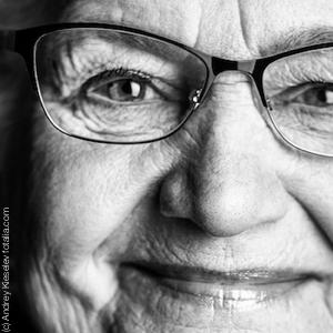 Gleitsichtbrille Optiker Seesen Harz Klaprothh